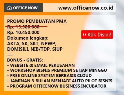 officenow-pembuatan-pma-01