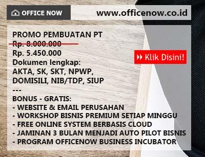 officenow-pembuatan-pt-01