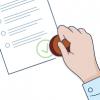 Cara Mengurus Surat Izin Usaha dan Manfaat yang Bisa Diperoleh
